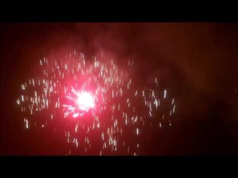Frohes Neues Jahr euch allen!!! - YouTube