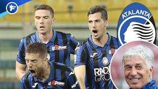 Toute l'Italie pousse pour l'Atalanta contre le PSG | Revue de presse