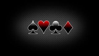 Онлайн покер Основы игры,интерфейс,термины онлайн покера