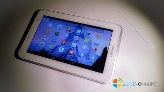 Flash Back to Stock ROM Galaxy Tab 2 7 0 (P3110)