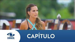 EN VIVO: Eliminados del Desafío | Caracol Televisión