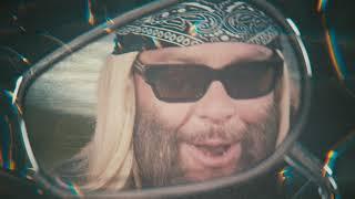 Dooms Children - Psyche Hospital Blues (Official Music Video)