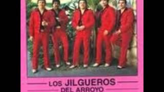 Los Jilgueros Del Arroyo Trigueña Hermosa