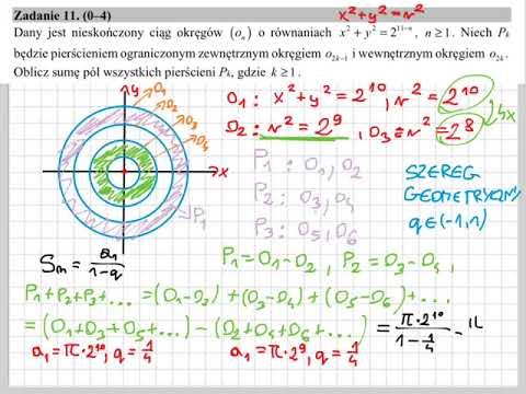 matura 2012 czerwiec matematyka odpowiedzi