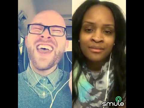 the best smule karaoke duet so close enchanted jonmclaughlin youtube. Black Bedroom Furniture Sets. Home Design Ideas