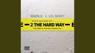 2 The Hard Way