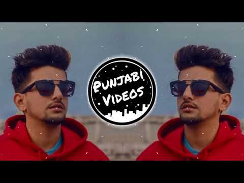 Parada Bass Boosted    Jass Manak    Latest Punjabi Song 2018    PUNJABI VIDEO
