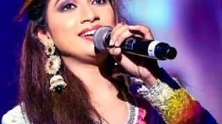 Most Emotional Love Song Of Shreya Ghoshal