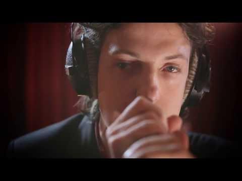 Studio Brussel: Mintzkov - Formidable/Wonderful (Stromae cover)