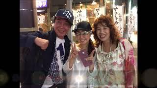 「メロディー」 玉置浩二 の シングル 初出アルバム『CAFE JAPAN (#1,#2...