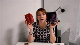 Another Weekly Freebie Haul: Taylors Tea, Royal Mint Sixpence, Makeup, Pet Food & More