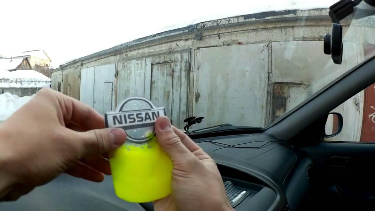 Автомобиль в камуфляже своими руками фото 746