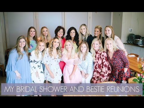 my-bridal-shower-and-bestie-reunions-//-mar-29-apr-3
