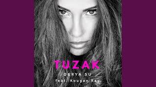 Tuzak (feat. Kougan Ray)