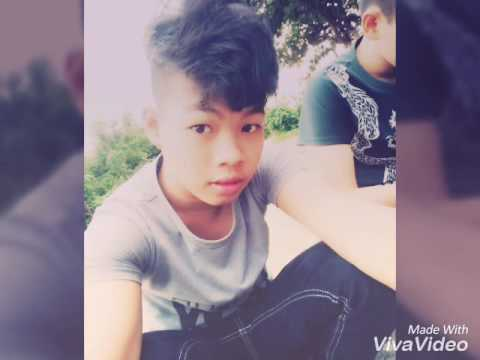 Hot boy noi loan tuấn kenlì Hot boy xăm trổ