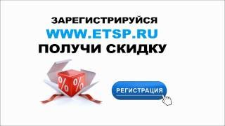Запчасти для грузовых иномарок ГК ОМЕГА(, 2016-08-16T12:24:27.000Z)