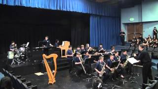 it don t mean a thing by sacajawea jazz band 3 24 14
