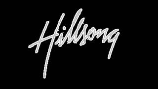 None But Jesus - Hillsong Acoustic