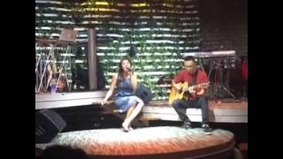 Beautiful live- Văn Mai Hương 14/9/2016