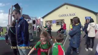 MAYO DAY 2018  BALLINROBE DISC 4   4K