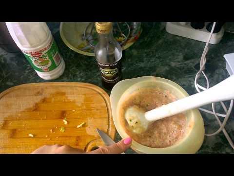 Фруктовый смузи рецепт для похудения