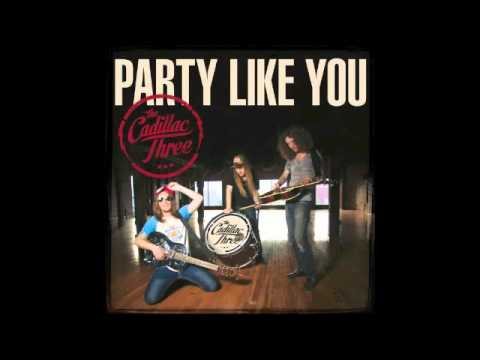 Parmalee - Close Your Eyes (Audio) from YouTube · Duration:  3 minutes 36 seconds