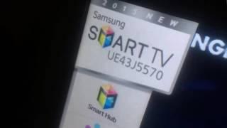 Comment enlever la publicité de votre Smart Tv