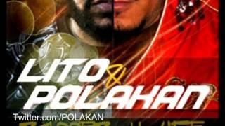 Lito & Polaco - Rapper 4 Life (Prod. Beast Beats NY)