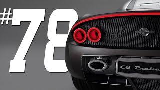 CSR Racing 2 | Season #78: All You Need To Know! Toyota Supra Video + 2.5 Update! Customization?
