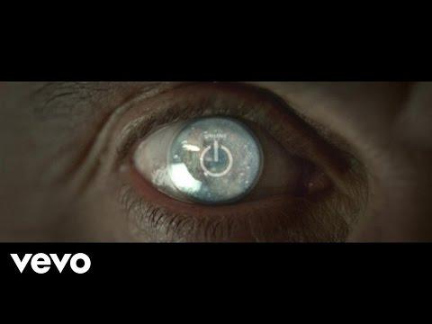 Asgeir - Unbound (Single)