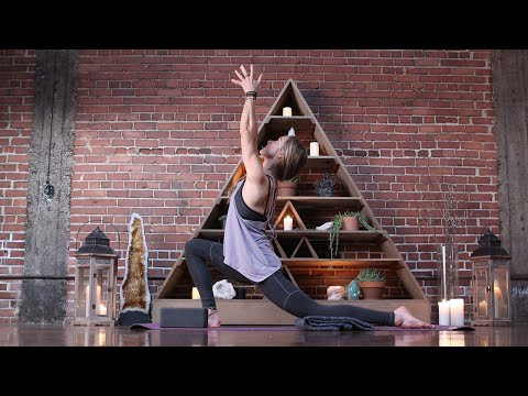 intro-to-the-wanderlust-21-day-yoga-challenge-with-schuyler-grant