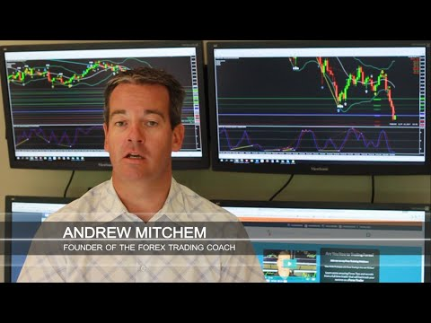 A profitable week Buying the Japanese Yen with FX Coach Andrew Mitchem