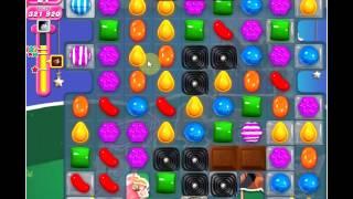 Candy Crush Saga LEVEL 410 new version
