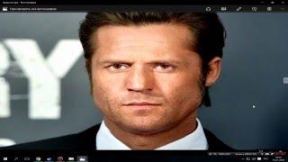 Как заменить лицо в Фотошоп? Adobe Photoshop CS6