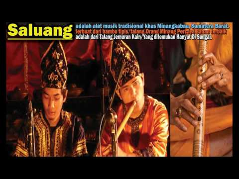 Lagu Minang Legendary Hits - Songs Minang Lamo sellers - old Minang song Nostalgia
