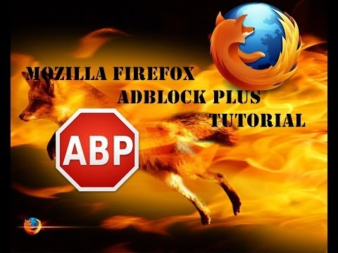 how to download adblock chrome