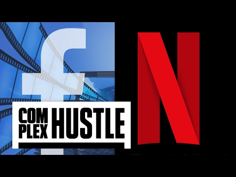 Will Facebook Be The New Netflix?