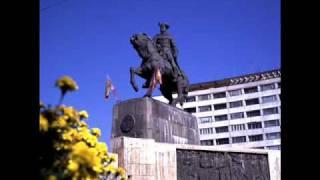 Emilian Onciu - Imnul Transilvaniei
