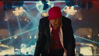 Kingsman El Servicio Secreto l Todo el mundo se vuelve loco l 4K l Latino
