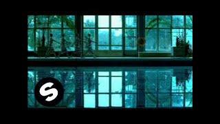 4 Strings — Mega Mix 2003