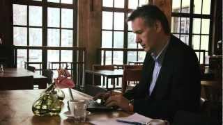 swisscom KMU Update März 2012