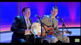 Chris Isaak 2016 Please Don 39 t Call HD1080p.mp3