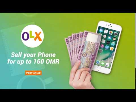Your Mobile Has Value Sell It On Olx And Get The Most Value
