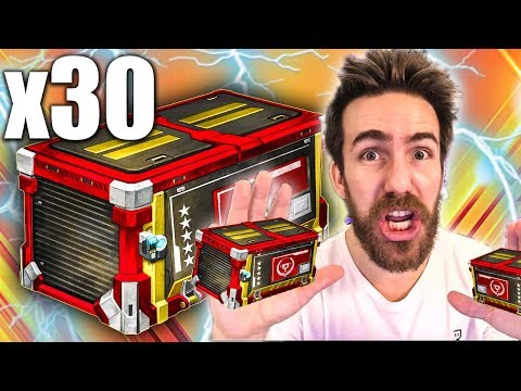 NEW TRIUMPH ROCKET LEAGUE CRATE OPENING!
