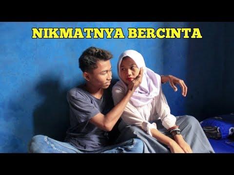 DOSA TERINDAH ANAK SMA || Eps 1 || FILM PENDEK