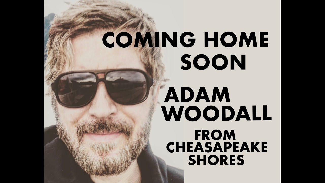 adam-woodall-coming-home-soon-get-this-song-on-itunes-adam-woodall