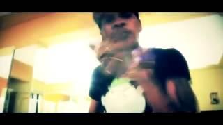 Vybz Kartel - Money Pon Mi Brain (C-T Scan)   Official Music Video HD   2015