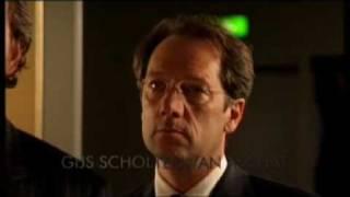 CLOACA - Alte Freunde Trailer