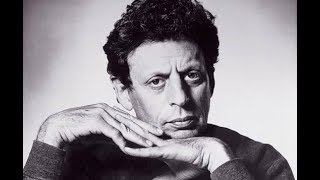 Watch Philip Glass Like This video