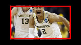 Texas A&M Aggies vs. Michigan Wolverines: Odds, March Madness Betting Pick